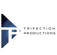 trifection productions