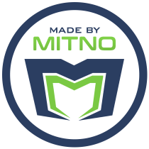 made by mitno